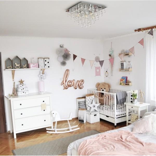 Pomysły na piękne i niedrogie prezenty z okazji Baby Shower
