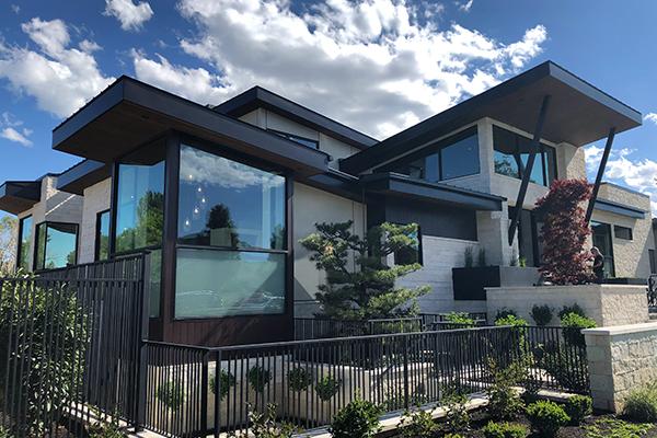 Projekt domu a działka – co musisz wiedzieć?