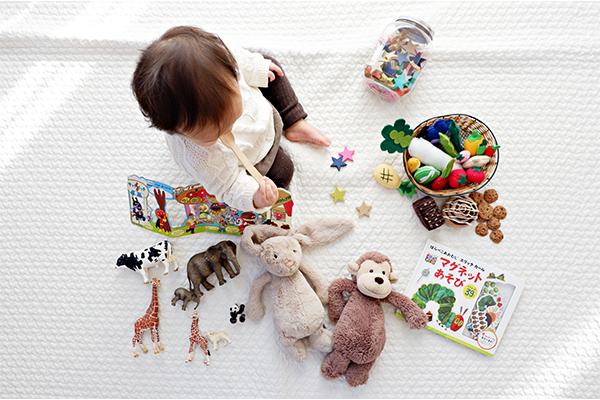 Jaki styl aranżacji warto wybrać do pokoju dziecięcego?
